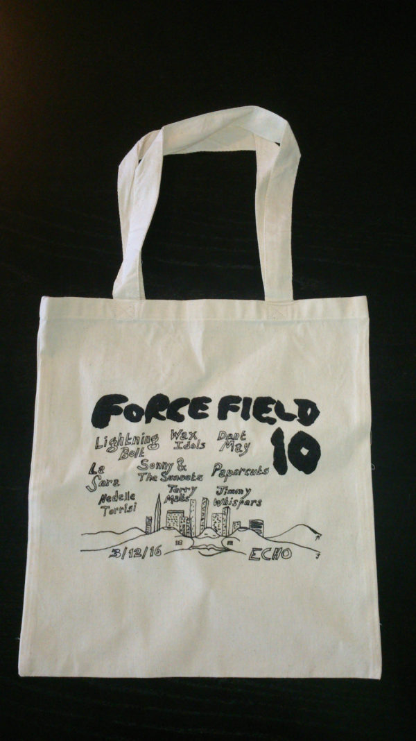 force field pr_tote-bag