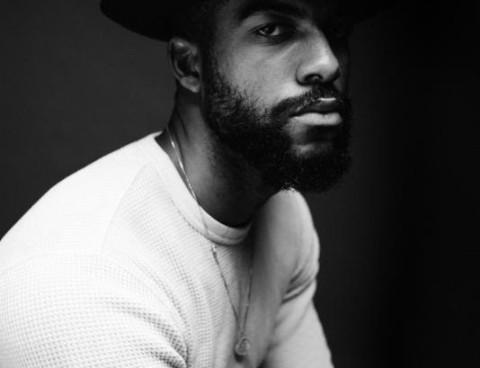 """Kwesi Foraes shares new track, """"Heroin"""" via NPR"""
