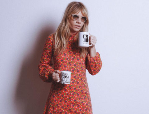 """Gothic Tropic shares new track """"Don't Give Me Up"""" via Bullett"""