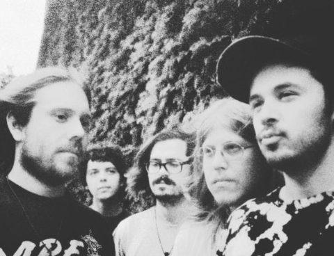 "Holy Wave shares music video for ""Magic Landing"", announces U.S. tour dates via Brooklyn Vegan  Inbox x"