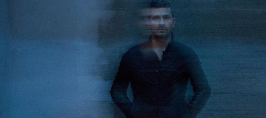 Telefon Tel Aviv announces 15th anniversary reissue of debut LP, Fahrenheit Fair Enough, on Ghostly