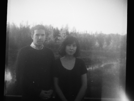 You'll Never Get To Heaven announce upcoming album, share title-track via The FADER