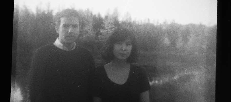 """You'll Never Get To Heaven share """"Beyond The Clouds"""" off upcoming album via Stereogum"""