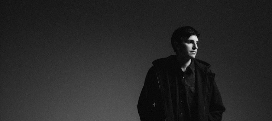 The Pains of Being Pure at Heart & Frankie Rose announce Summer tour dates