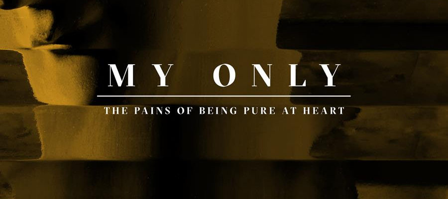 """The Pains of Being Pure at Heart shares new single, """"My Only"""" via Billboard – album due Sept. 1"""
