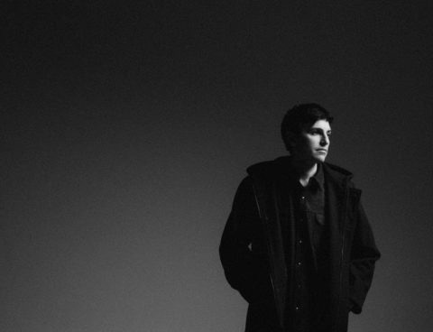 "The Pains of Being Pure at Heart shares video for ""So True,"" launches west coast tour this week"