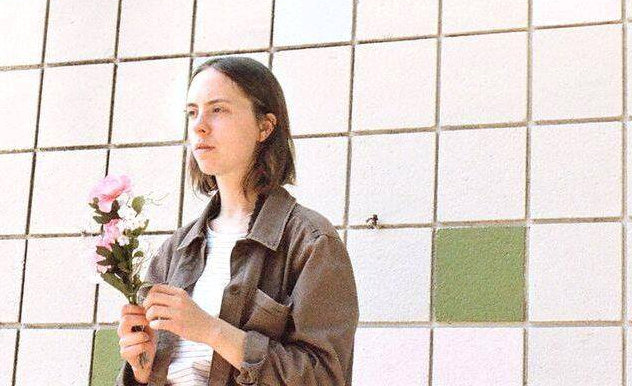 Hand Habits announces full 2018 tour including dates w/ Kevin Morby, Japanese Breakfast & Jay Som