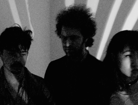 """Second Still announce their second EP and share """"Opening"""" via Post-Punk"""