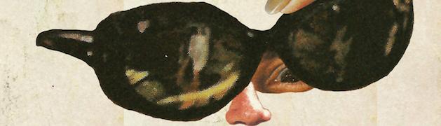 Black Moth Super Rainbow shares new single/video from RSD split with Mike Watt & Flea