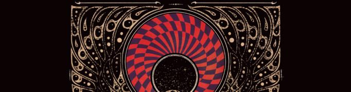 Golden Dawn Arkestra announces new LP, shares single via Brooklyn Vegan, playing Levitation Festival this weekend