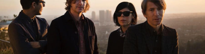 """Bart Davenport and the Bedazzled band share second track """"Blue Motel"""" via KCRW"""