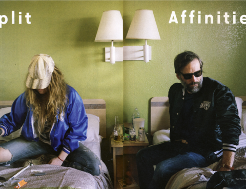 Three classic Royal Trux titles are coming to all streaming services this Friday