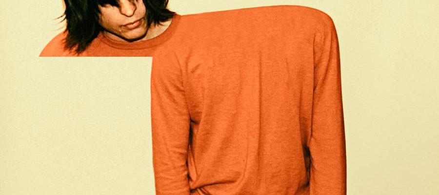 "Brazilian newcomer Das Kope shares new single ""L.A.X."" via Atwood Magazine"