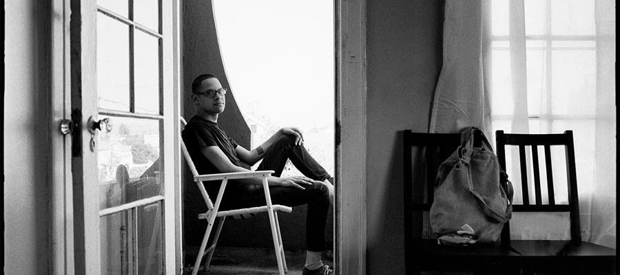 """Tony Molina shares new single """"Jasper's Theme,"""" from forthcoming Slumberland album Kill The Lights via Clash"""