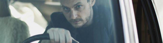 "Belaver shares debut single/video ""Driver""; announces album 'True Love of Crime'"