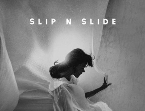 "Chez Moi (Ryan Merchant of Capital Cities & Adam Friedman) shares new single ""Slip N Slide"""