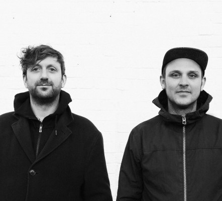 "Shackleton remixes Second Storey & Appleblim present ALSO's ""Ashford Swaiths"""