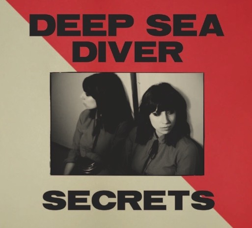 DSD Secretscd