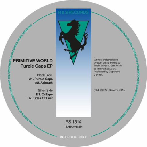 PrimitiveWorldCover