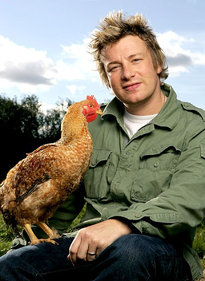 jamie-oliver-and-rooser1
