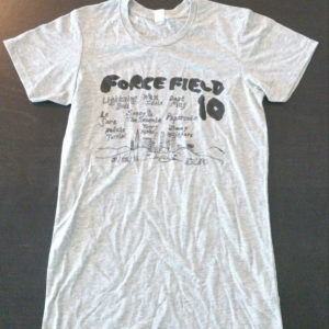 force field pr_womens-shirt