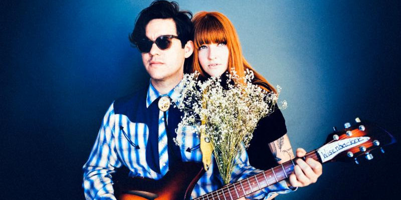 LA SERA ANNOUNCE NORTH AMERICAN HEADLINE TOUR