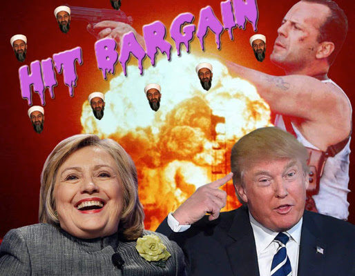 """Hit Bargain announces east coast tour dates, shares remix of """"The Circuits That Cannot Be Cut"""""""