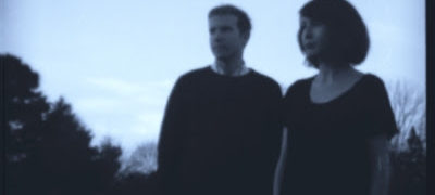 """You'll Never Get To Heaven share """"White Light"""" off upcoming album via Tiny Mix Tapes"""