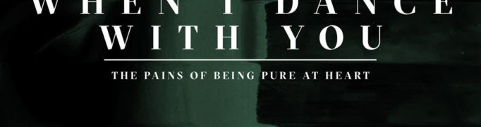 """The Pains of Being Pure at Heart shares new single """"When I Dance With You"""" via NPR"""