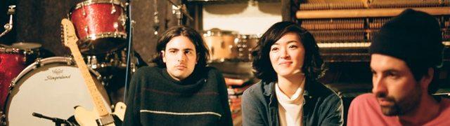Peel Dream Magazine announces upcoming album on Slumberland, shares first track via Brooklyn Vegan