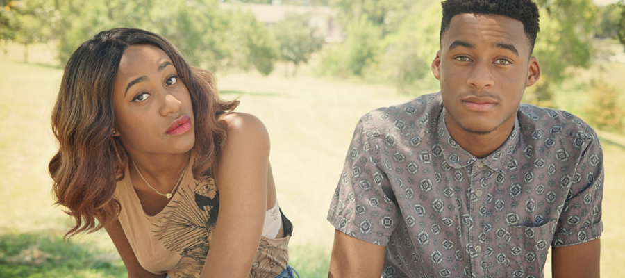 """Austin duo Charlie Belle shares new single/video """"Essay"""" ahead of new EP, announces new tour dates"""