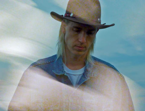 Watch Andrew Rinehart's new video via The FADER, a very real eulogy for a relationship