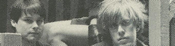 "Slumberlandannounces The Springfields'Singles 1986-1991'compilation LP via Brooklyn Vegan; stream their classic single ""Sunflower"""