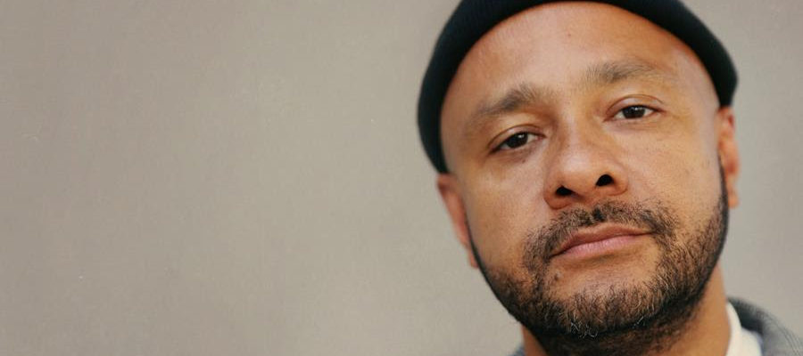 Nightmares on Wax announces Smokers Delight 25th Anniversary tour