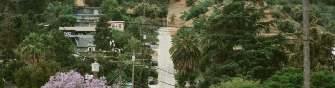 "Devon Williams shares new ""Circus World"" video via LA Record;A Tear In The Fabricis due 5/1 on Slumberland"