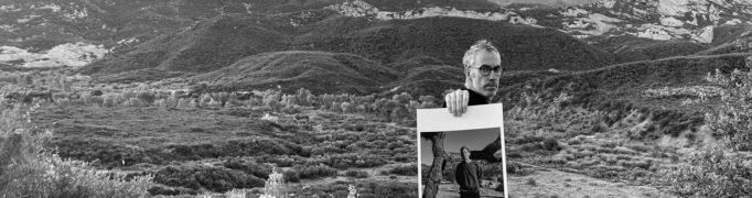 "WatchDive Index's lyric video for ""Pristine Wilderness"" (ft. Merz) via Week in Pop; a tribute to Joshua Tree's wildlife"