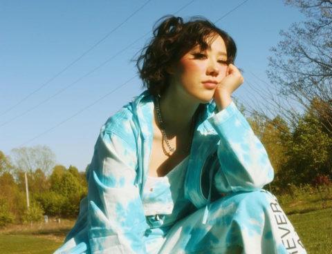 "TikTok star Salina Killa shares new single ""Permit To Cry"" feat. Emmy Hartman w/ production by Hanzo & Grandma"