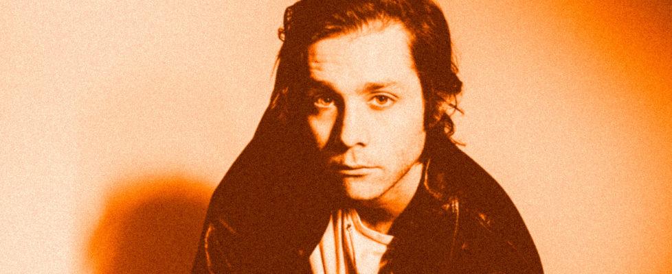 "Listen to Mexican artist Tuzeint's new single ""Birdz In My Eyez"" via Ones To Watch"