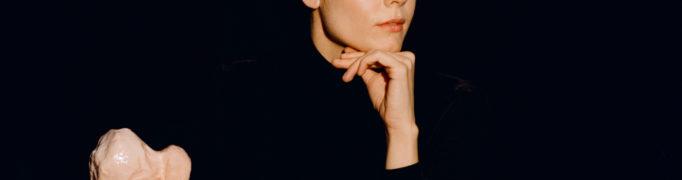 "COTS RELEASES ""OUR BREATH""FROM SANDRO PERRI-PRODUCED ALBUM'DISTURBING BODY'"