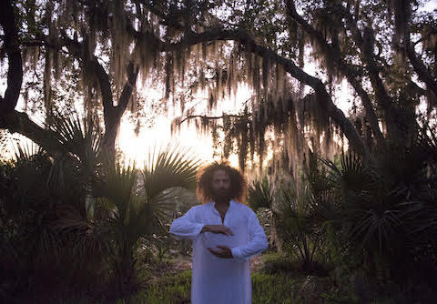 """Briars of North America announces new LP on Brassland, shares single/video """"Sala"""""""