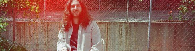 Stream Nate Mercereau's New AlbumSUNDAYSNow