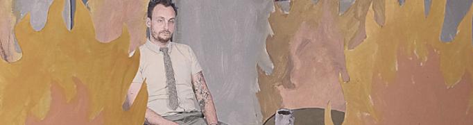 Stream Belaver's sophomore LP'Lain Prone'