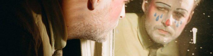 """Listen to Belaver's new single """"In The R L"""" via Glide Magazine"""